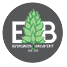 Evergreen Brewery Logo